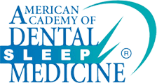 american http://www.aadsm.org/academy of dental sleep medicine